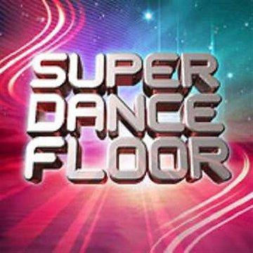 [MULTI] Super Dance Floor (2013)