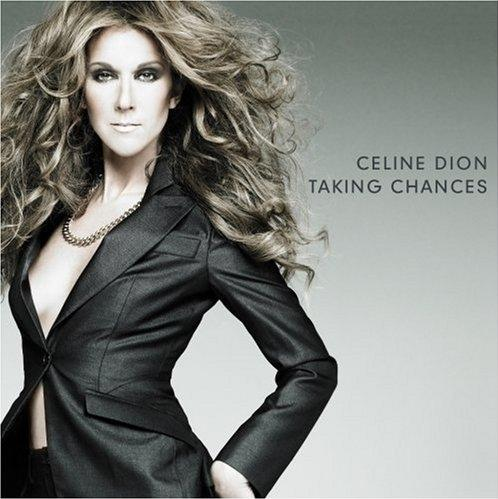Celine Dion - Taking Chances [MULTI]