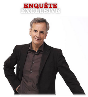 [Multi] Enquete Exclusive - Dans Les Coulisses Des Marches De Noel 2013 [FRENCH | 720p HDTV]