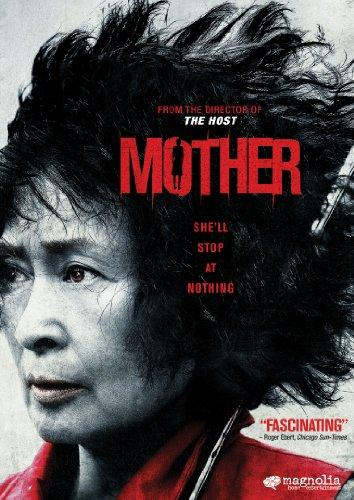 [MULTI] Mother [VOSTFR][DVDRIP]