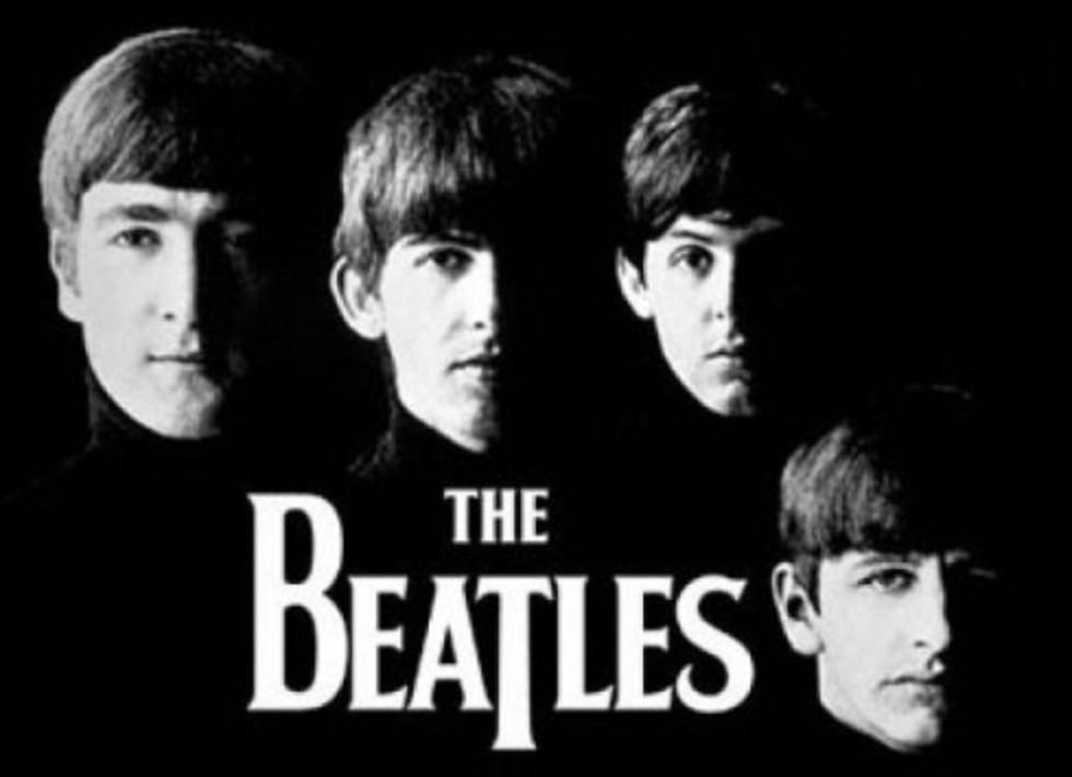 The Beatles - 1990 - The Beatles