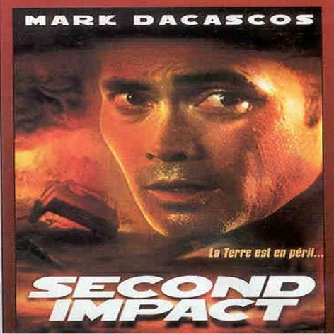[MULTI] Second Impact (V) [DVDRIP] [FRENCH]