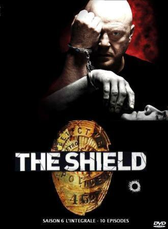 The Shield – Saison 6
