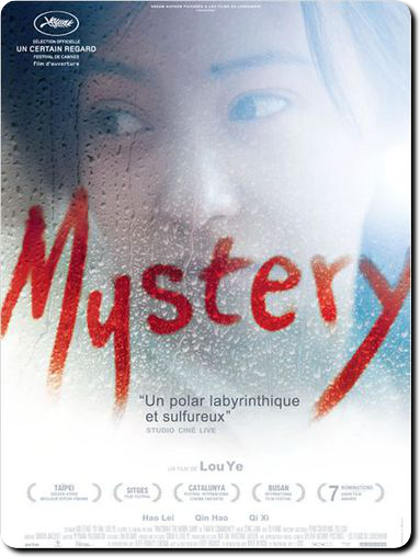 [MULTI] Mystery [DVDRiP]  [FRENCH]