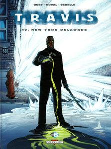Travis - Complete -11 Tomes
