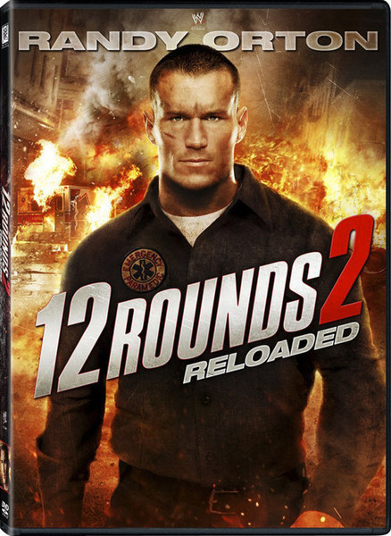 12 Rounds Reloaded  (AC3) [VOSTFR] [BRRIP] [MULTI]