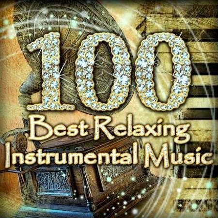[MULTI] 100 Best Relaxing Instrumental Music - Vol 6 Mozart & Beethoven