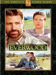 Everwood – Saison 2