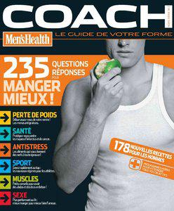 Men's Health Coach N°2 Février 2014