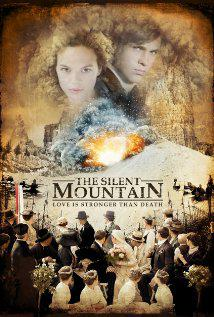 The Silent Mountain (Vostfr)