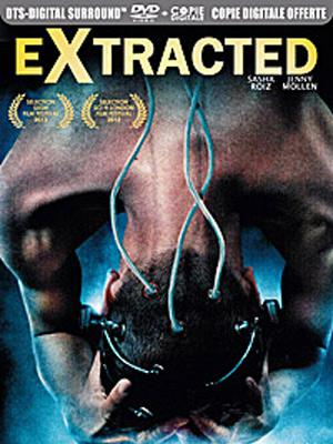 Extracted (Vo)