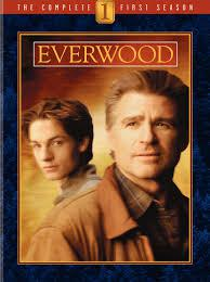 Everwood – Saison 1