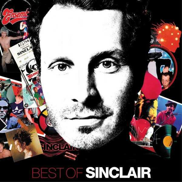 [MULTI] Sinclair - Best Of Sinclair