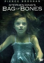 Bag Of Bones – Saison 1