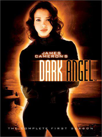 Dark Angel – Saison 1