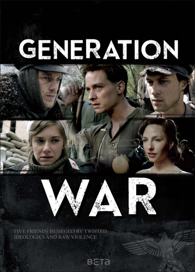 Generation War – Saison 1