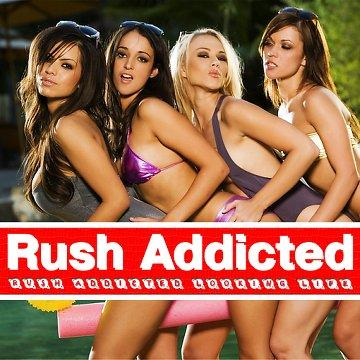 Rush Addicted Looking Life (2013) [MULTI]