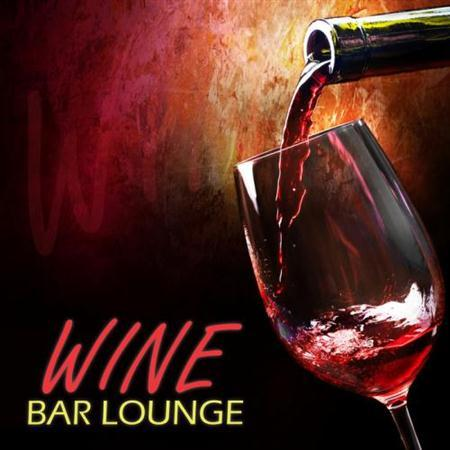 [Multi] Wine Bar Lounge (2013)