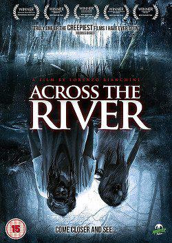 Across the River (Vostfr)
