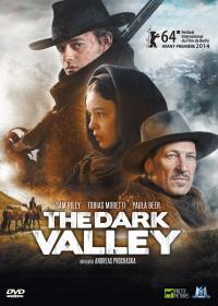 The Dark Valley en streaming