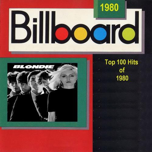 [MULTI] Top 100 Hits Of 1980