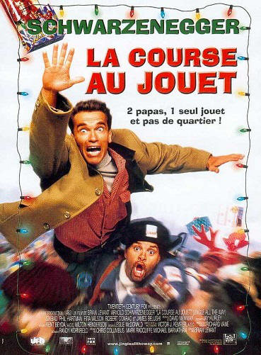 telecharger La Course au jouet french dvdrip sur uptobox gratuitement et en streaming torrent download gratuit