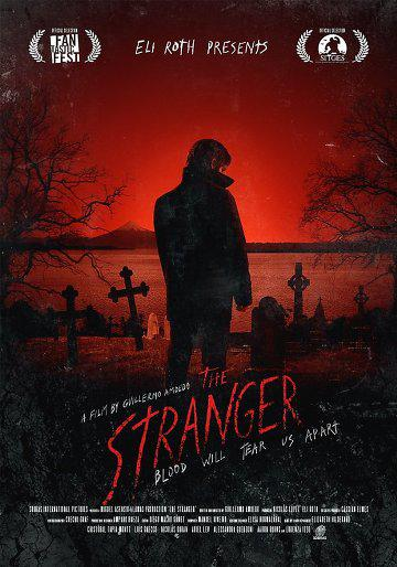 The Stranger (Vostfr)