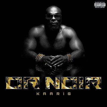 [MULTI] Kaaris - Or Noir (2013)