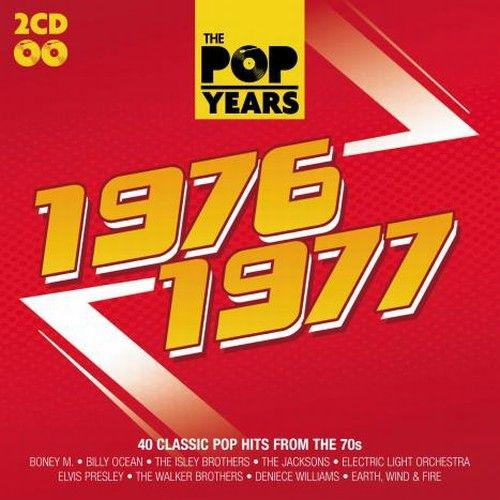 The Pop Years 1976 1977[MULTI]