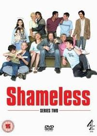 Shameless (UK) – Saison 2