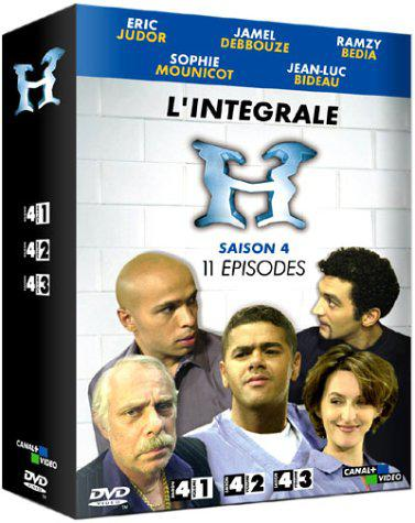 telecharger h saison 1 a 4 complete french dvdrip uplea 1fichier uptobox streaming torrent. Black Bedroom Furniture Sets. Home Design Ideas