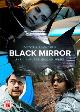 Black Mirror – Saison 2