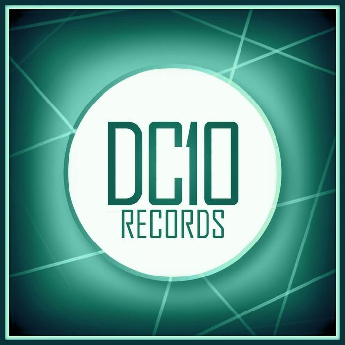 DC10 Records First Anniversary (2013) [MULTI]