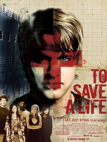 To Save a Life (Vostfr)