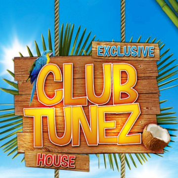 [MULTI] Club Tunez [In New Edition] 2014