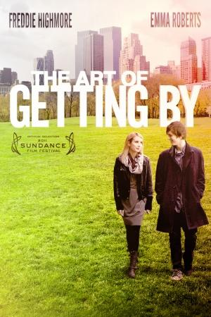[MULTI] The Art of Getting By [VOSTFR][DVDRIP]