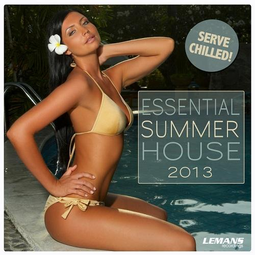 [Multi] Essential Summer House (2013)