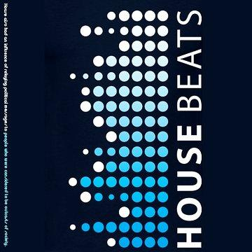 House Beats Charge (2013) [MULTI]