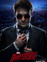 Marvel's Daredevil – Saison 1