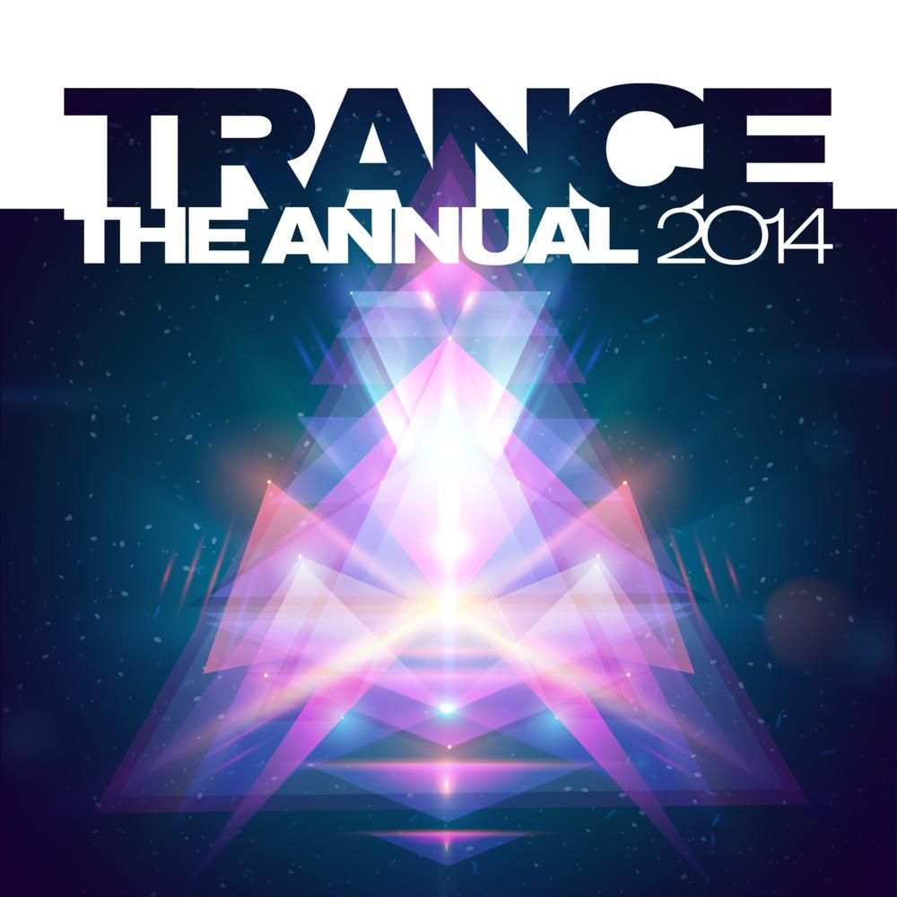 Trance The Annual 2014 (2013) [MULTI]