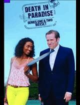 Death In Paradise – Saison 5