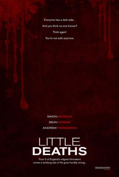 [MULTI] Little Deaths [VOSTFR][DVDRIP]