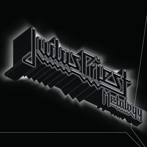 Judas Priest - Metalogy [MULTI]
