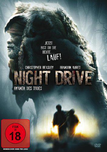 Night Drive (Vostfr)
