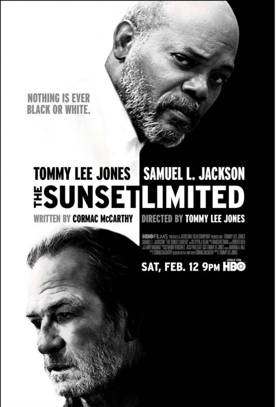 [MULTI] The Sunset [VOSTFR][BDRIP]