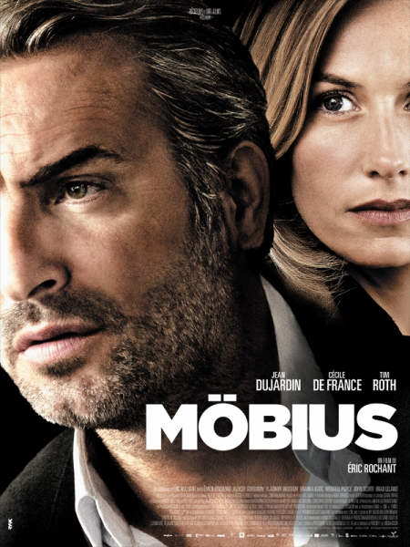 Möbius en streaming vk filmze
