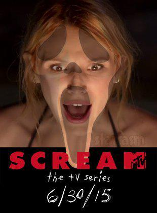 Scream – Saison 1
