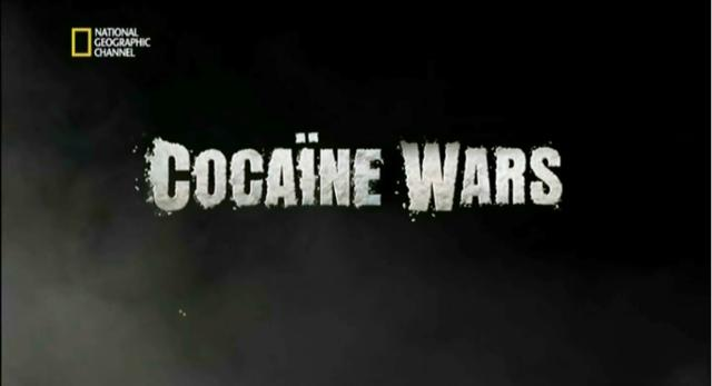 [Multi] Cocaïne Wars: Du paradis à l'enfer [FRENCH | HDTV]