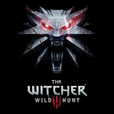 The Witcher 3: Wild Hunt (Extended Edition) 2015