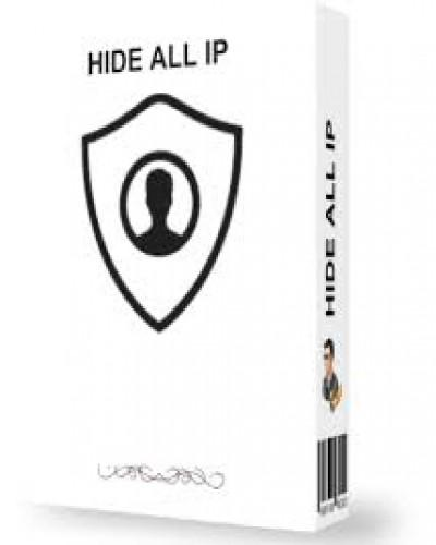 Hide ALL IP 2015.06.18.150618 + Portable